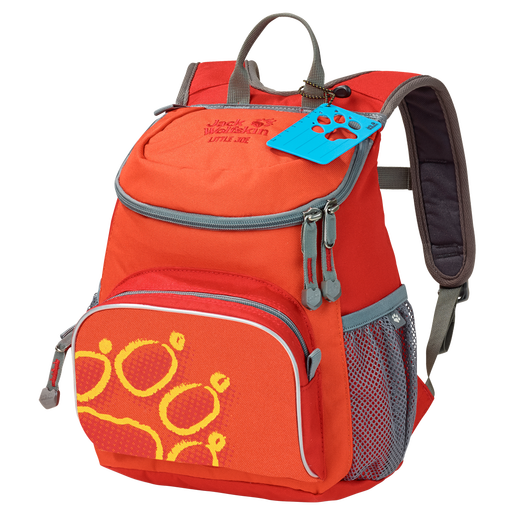LITTLE JOE KIDS' BACKPACK