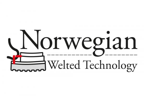 Norwegian Welted Technology